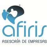 Logo de la asesoría de empresas Afiris